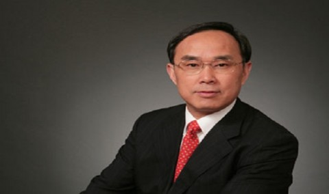 Former China Telecom chairman to face prosecution for corruption